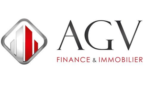 AGV Finance & Immobilier
