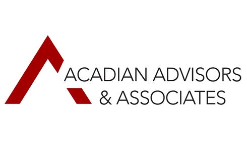 Acadian Advisors & Associates