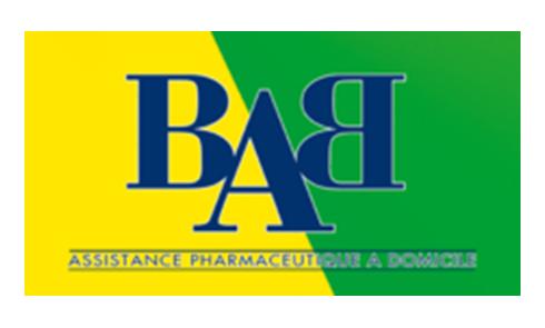 BAB Medical