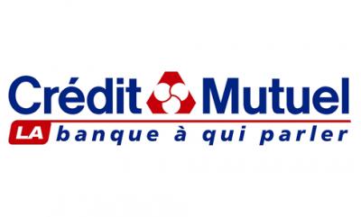 credit-mutuel