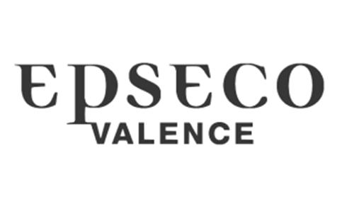 EPSECO