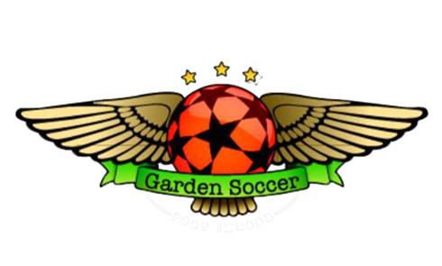 garden-soccer