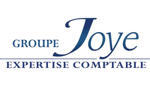 Groupe Joye