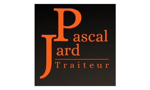 Pascal Jard Traiteur