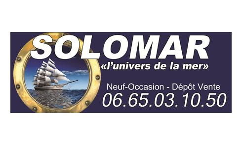 SOLOMAR