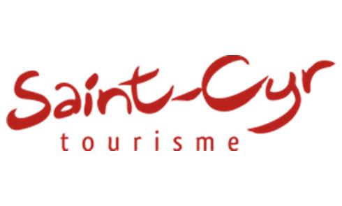 Saint-Cyr Tourisme